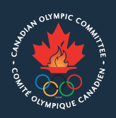 Canadian Olympics Committee